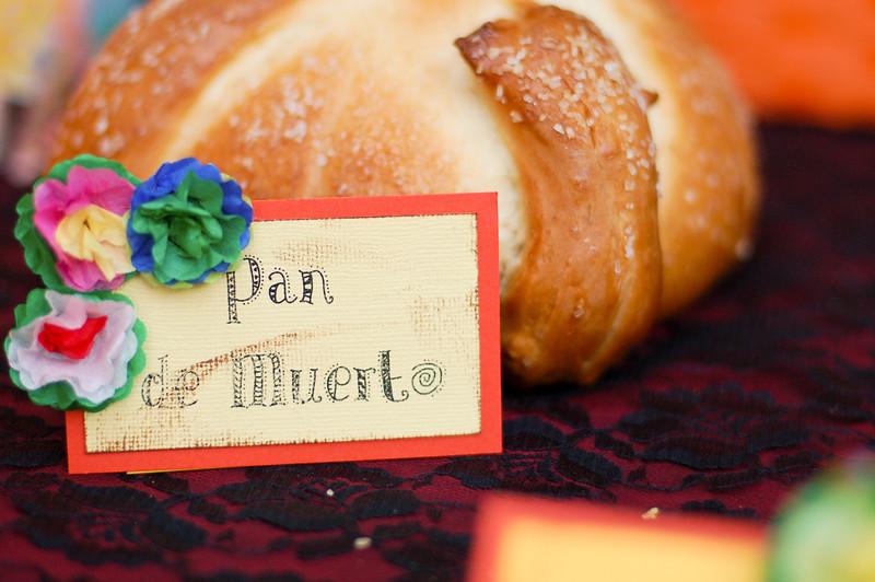 Día De Muertos En Pátzcuaro Vive La Magia De Las: ¡Nuestra Cultura Vive! Día De Muertos